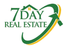 7 Day Real Estate – Client Area